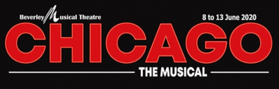 Chicago, The Musical. in Beverley, East Yorkshire.