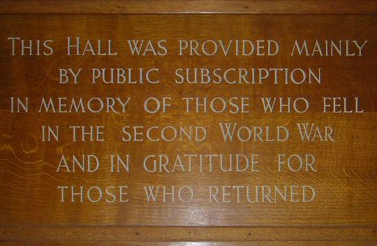 dedication-plaque